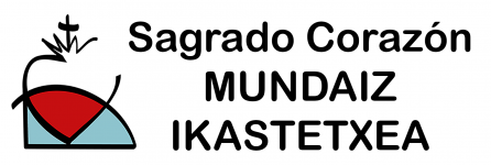 Sagrado Corazón Mundaiz Ikastetxea (Korazonistak)